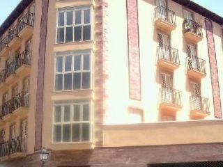 Piso en venta en Huércal-overa de 72  m²