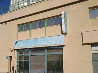 Local en venta en Cocentaina de 2185  m²