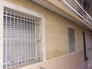 Piso en venta en Santa Pola de 70  m²