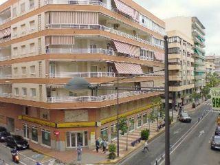 Piso en venta en Santa Pola de 56  m²