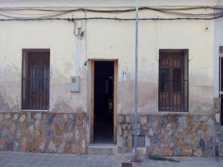 Unifamiliar en venta en Benijofar de 102  m²