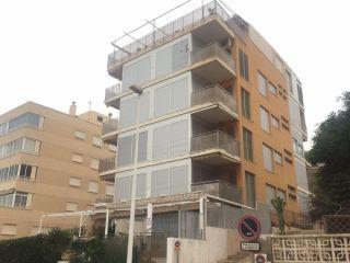 Piso en venta en Arenales / Gran Alacant de 72  m²