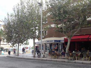 Piso en venta en Alfàs Del Pi (el) de 69  m²