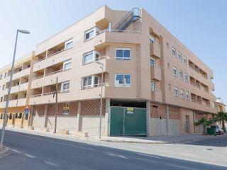 Local en venta en Vilamarxant de 128  m²