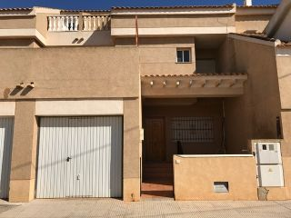 Chalet en venta en Cartagena de 136  m²