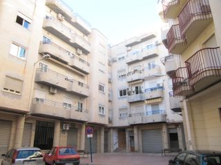 Piso en venta en Monóvar/monòver de 117  m²