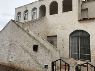 Chalet en venta en Los Alcázares de 35  m²