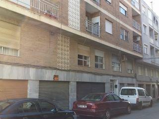 Piso en venta en Rafal de 93  m²