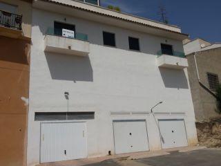 Piso en venta en Huércal-overa de 97  m²