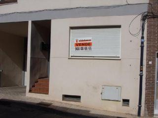 Piso en venta en Cartagena de 40  m²