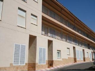 Piso en venta en Torremanzanas/torre De Les Maçanes (la) de 73  m²