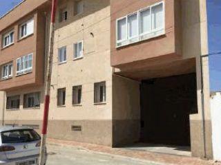 Garaje en venta en Arcas Del Villar de 3  m²