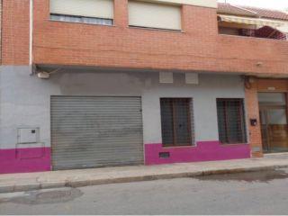 Local en venta en Cartagena de 94  m²