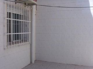 Chalet en venta en Cartagena de 197  m²