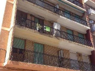 Piso en venta en Valencia de 80  m²