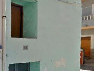 Chalet en venta en Castell De Castells de 130  m²