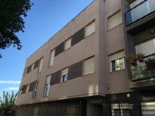 Piso en venta en Vilamarxant de 79  m²