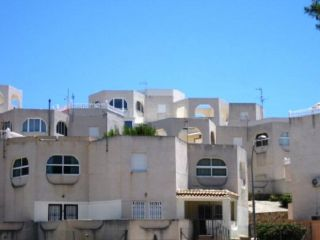 Piso en venta en San Miguel De Salinas de 30  m²