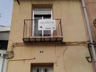 Unifamiliar en venta en Abarán de 150  m²