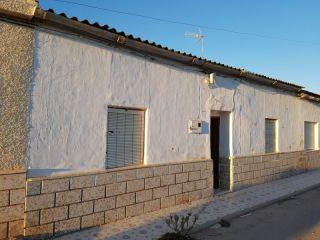 Unifamiliar en venta en Cartagena de 151  m²