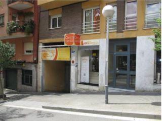 Garaje en venta en Barcelona de 8  m²