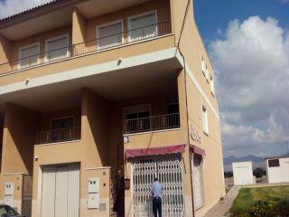 Duplex en venta en Cox de 238  m²
