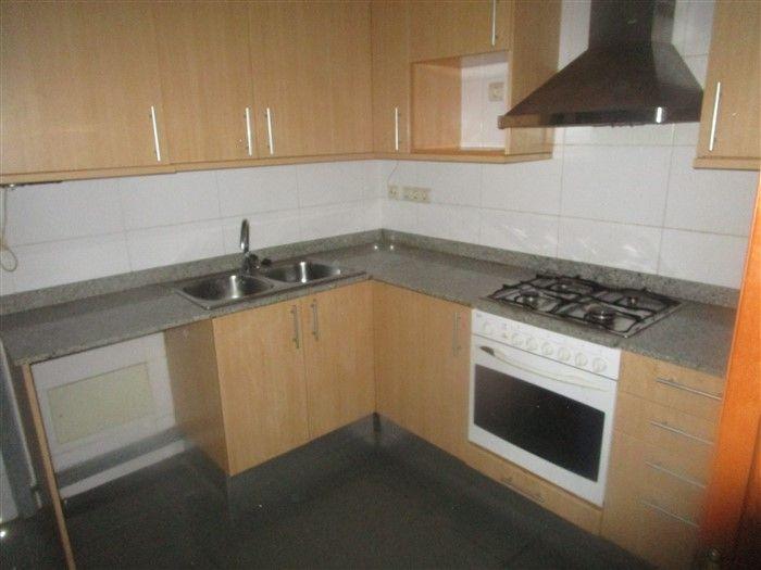 Piso en venta en castelldefels por inmobiliaria bancaria - Venta de pisos en castelldefels ...