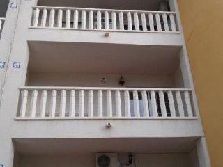 Piso en venta en Orihuela de 71  m²