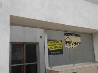 Unifamiliar en venta en Cocentaina de 164  m²