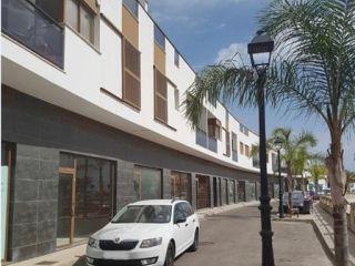 Local en venta en Poblets (els) de 42  m²