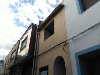 Unifamiliar en venta en Pedreguer de 145  m²