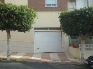 Garaje en venta en Roquetas De Mar de 12  m²