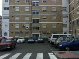 Piso en venta en Jerez De La Frontera de 71  m²