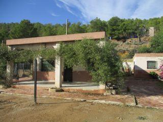 Otros en venta en Albalat Dels Tarongers de 87  m²