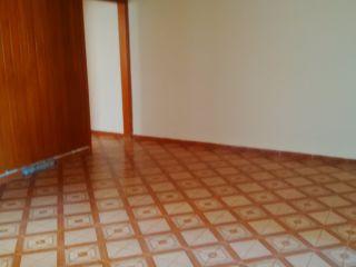 Piso en venta en Formentera Del Segura de 75  m²