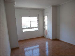Piso en venta en Cox de 131  m²