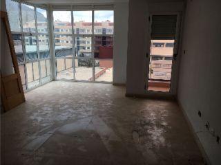 Piso en venta en Callosa De Segura de 105  m²