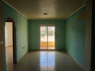 Piso en venta en Montesinos (los) de 76  m²