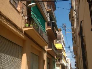 Piso en venta en Arenys De Mar de 89  m²