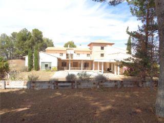 Otros en venta en Penàguila de 900  m²
