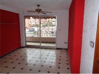 Piso en venta en Benidorm de 87  m²