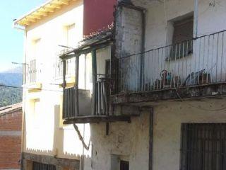 Unifamiliar en venta en Arenas De San Pedro de 144  m²