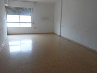Piso en venta en Cocentaina de 136  m²