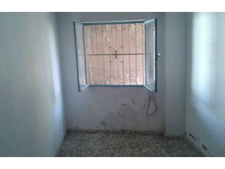 Unifamiliar en venta en Fuente Álamo De Murcia de 70  m²