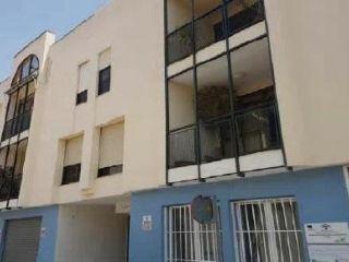 Piso en venta en Ejido, El de 121  m²