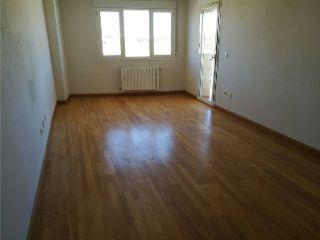 Piso en venta en Arcas Del Villar de 109  m²
