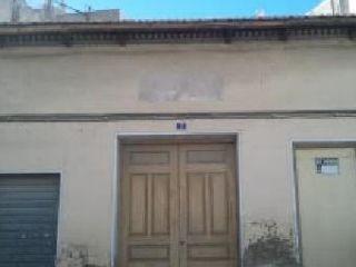 Unifamiliar en venta en Sant Joan D'alacant de 109  m²