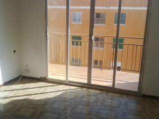 Piso en venta en Palma de 52  m²