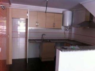 Piso en venta en Benimeli de 80  m²