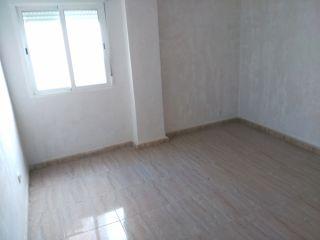 Apartamento Xàtiva 7